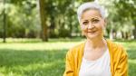 Arthrite et soulagement de la douleur par le CBD