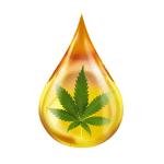 dosage huile de CBD gratuit