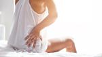 CBD contre le mal de dos