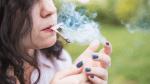 arrêter de fumer du cannabis